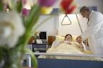 Изображение - Эндопротезирование коленного сустава в австрии отзывы SANLAS_1_145