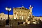 Изображение - Эндопротезирование коленного сустава в австрии отзывы Vienna_2_145